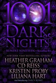 1001 Dark Nights: Bundle Nineteen