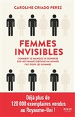 femmes invisibles - comme...