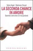 la seconda chance in amor...