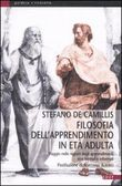 Filosofia dell'apprendimento in età adulta