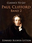 Paul Clifford Band 2