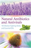 natural antibiotics and a...