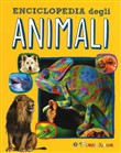 enciclopedia degli animal...