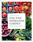 The New Heirloom Garden
