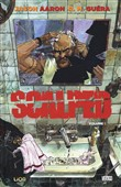 scalped. vol. 5