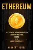 ethereum: an essential be...