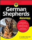 german shepherds for dumm...