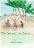 The Cat and the Parrot