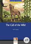 The Call Of The Wild+ CD