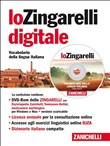 lo zingarelli digitale 20...