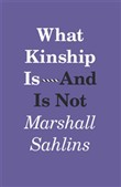 what kinship is-and is no...