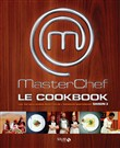 Masterchef Cookbook 2012