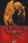 Strangers in paradise Vol. 4