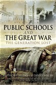 public schools and the gr...