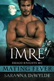 Imre: Drago Knights MC