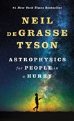astrophysics for people i...
