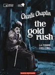 the gold rush-la febbre d...