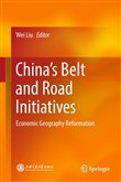 china's belt and road ini...