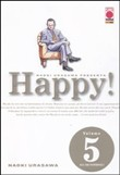 Happy! Vol. 5