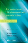 the measurement of enviro...