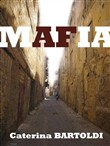 MAFIA - VOL. 2 THE ANALYSIS OF THE SICILIAN ORGANIZED CRIME
