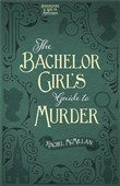 the bachelor girl's guide...