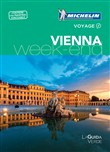 Vienna week-end