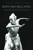 Body and Ancestry: A multicultural proposal for art-dance-education