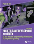 Holistic Game Development with Unity 3e
