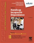 handicap - incapacité - d...