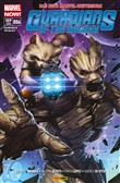 guardians of the galaxy s...