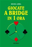 Giocate a bridge in 1 ora