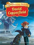 David Copperfield di Charles Dickens