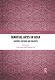 Martial Arts in Asia