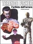 terence fisher l'artista ...