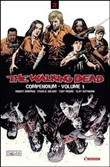 Compendium. The walking dead Vol. 1