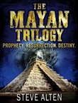 The Mayan Trilogy