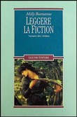 Leggere la fiction