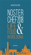NosterChef 2018. Life & food in Bologna
