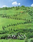 Tuscany. A marvel of man and nature