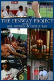 the fenway project