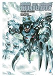 Gundam Thunderbolt Vol. 6