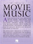 the library of movie musi...