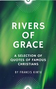 Rivers of Grace