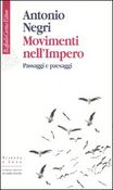 movimenti nell'impero
