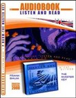 The master key. Audiolibro. CD Audio e CD-ROM