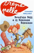brufolo bill e il bisonte...