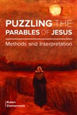 puzzling the parables of ...