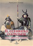 Il guerriero giapponese