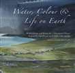 water, colour & life on e...
